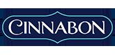 cinnabon_logo 165x80