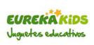 eurekakids-832