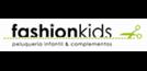 fashionkids-15