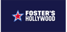 Foster-s-Hollywood_1