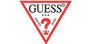 guess-11