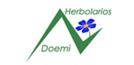 herbolario-doemi--428
