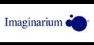 imaginarium-114