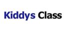 kiddy-s-class-818