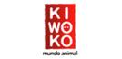 kiwoko-754