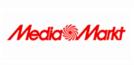 media-markt--668