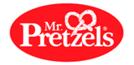 mr-pretzels-472