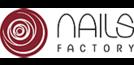 nails-factory-333