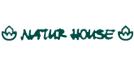 natur-house-250