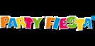 party-fiesta-879
