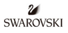swarovski-823