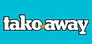 tako-away-936