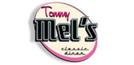 tommy-mel-s-177