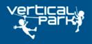 vertical-park-1000