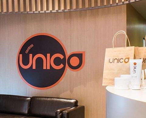 UNICO_1920X580