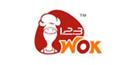 1-2-3-wok-568