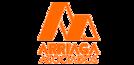 arriaga-asociados-173