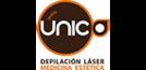 centros-unico-740