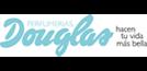 douglas-783