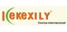 kekexily-863