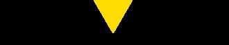 marco-aldany-143
