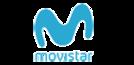 movistar-349