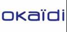 okaidi-383