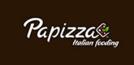 papizza-901