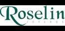 roselin-joyeros-504