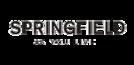 springfield-343