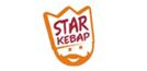 star-kebap-86