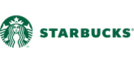starbucks-coffee-488