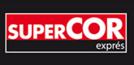 supercor-197