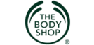 the-body-shop-815