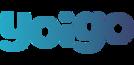 yoigo-31