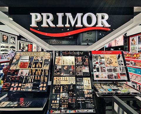 Primor