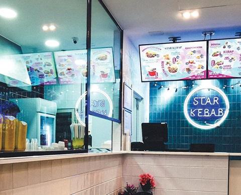 Star-Kebab_1920x580