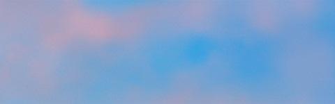 Banner-milj-1920x580-v2