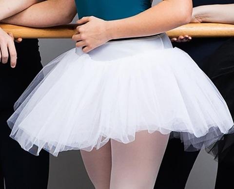 Balettskolan-1920x580-2