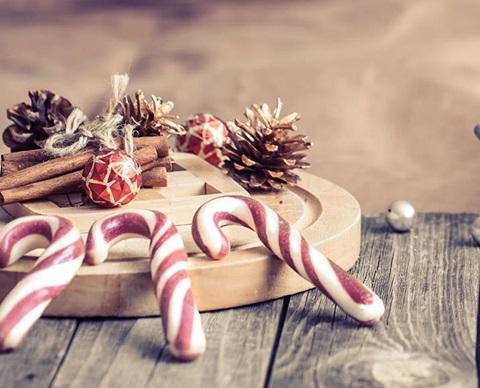 Christmasstore-webbsite-1920x580