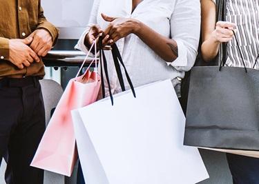 shopping-1920x580