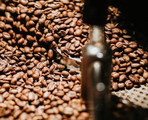 kaffe_responsiv_1920_580-360