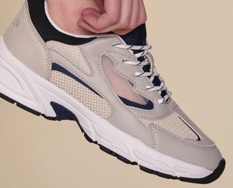 sneakers1_responsiv_1920_580