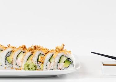 Sushi-yama-1920x580-nyhet