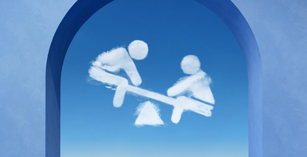 Play area_klp_pictos_arche_proximity_1920x580px_BLUE33