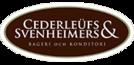 cederle-fs-svenheimers-bageri-och-konditori-241