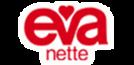 evanette-341