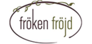 fr-ken-fr-jd-15