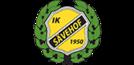 ik-s-vehof-souvenirshop-460