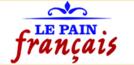 le-pain-francais-875